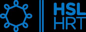 HSL-logo
