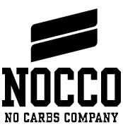 Nocco-logo